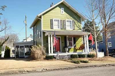 Gallatin & Hendersonville TN Real Estate OldHickoryVillage4HDRrs_opt Old Hickory Homes