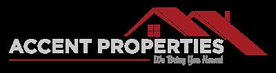Accent Properties Logo