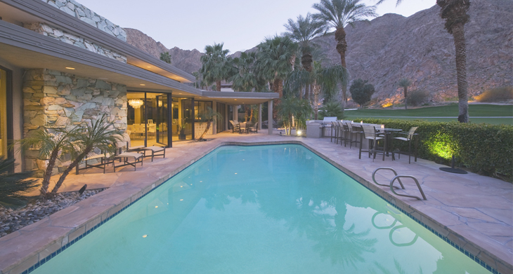 4 Bedroom Homes For Sale In Surprise AZ With A Pool