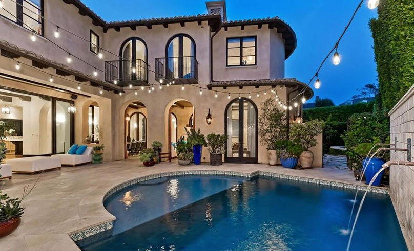 Surprise AZ Homes With Pool For Sale