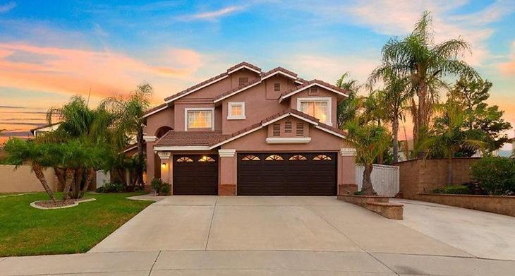 Surprise AZ Homes For Sale