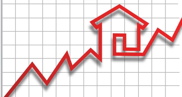 Surprise AZ Real Estate Market Trends