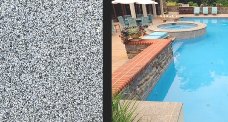 Pebble Tec or Plaster Which Is Better