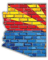 Cost Of Living In Phoenix Arizona 2021