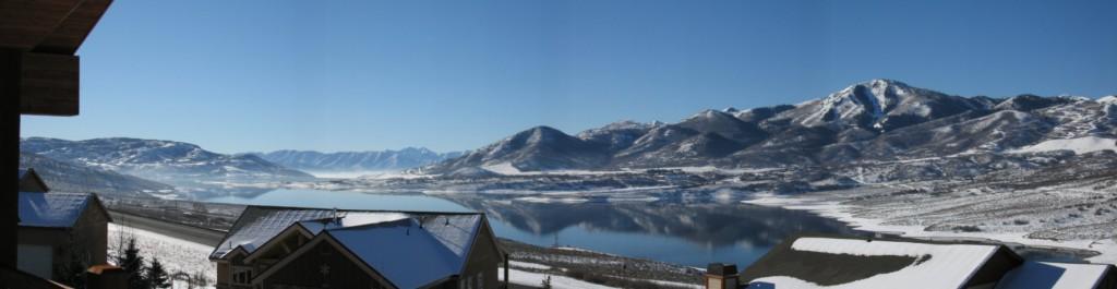view-panorama1