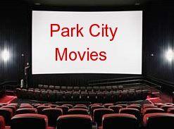 Park City Movie Theatres