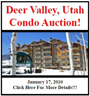 silver-strike-deer-valley-auction