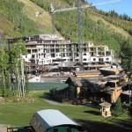 montage-next-to-empire-canyon-lodge