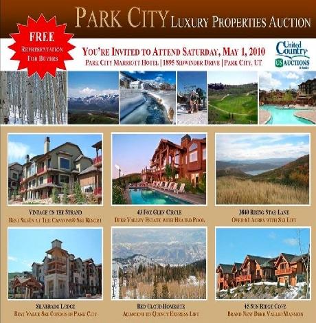 park-city-real-estate-auction