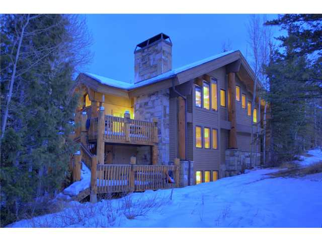 aspen_hollow_deer_valley_home_for_sale