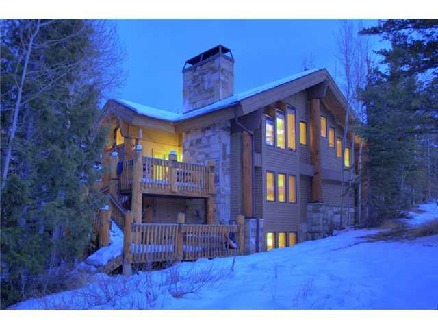 aspen_hollow_deer_valley_home_for_sale
