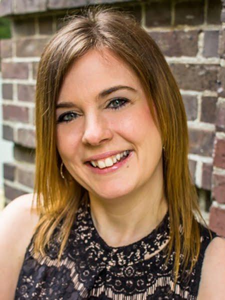 Kendra Lewis
