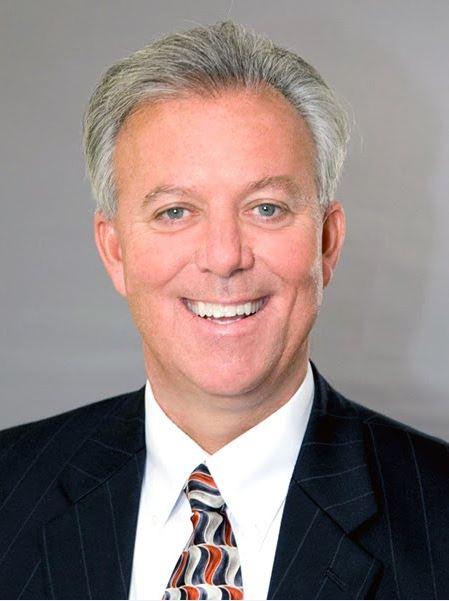 Rick Chesser