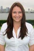 Lisa Falletta Coronado Real Estate