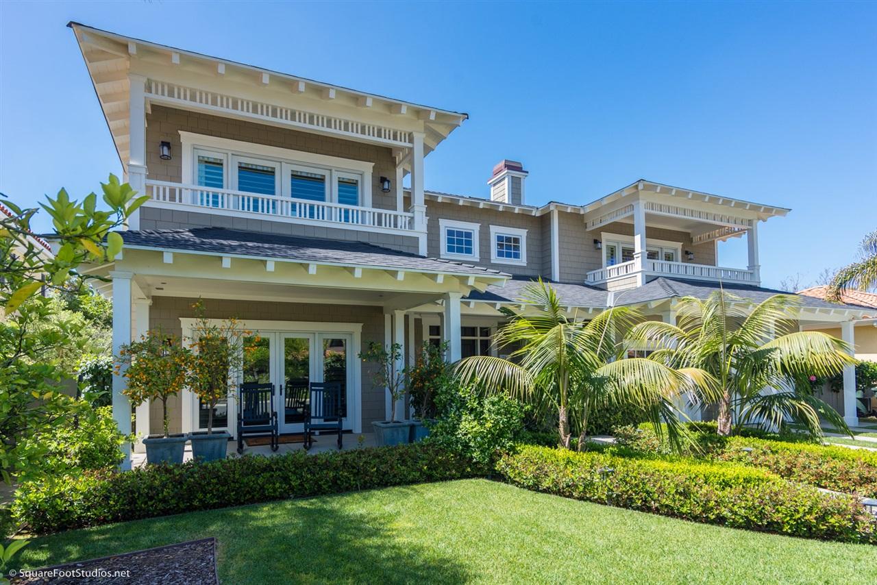 Property Management Coronado Ca