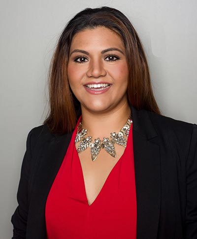 Laura A. Diaz - realtor