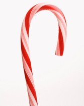 Fishers Candy Cane Hunt