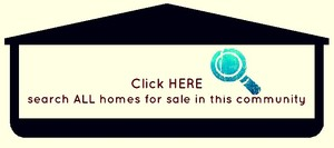 Zionsville Home Search