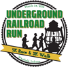 Westfield Underground Railroad Run