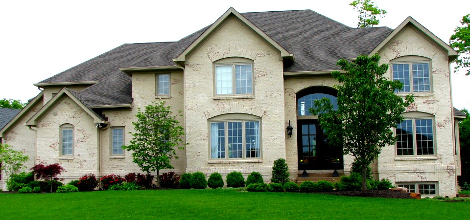 Fishers Indiana Luxury Homes Fishers In Real Estate