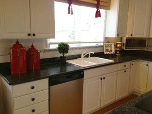 Tips for Preparing Your Fishers Home For Sale