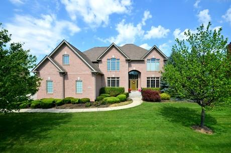 Carmel Homes for Sale in Buckhorn