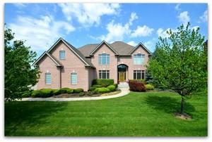 Buckhorn Homes for Sale | Carmel IN Real Estate