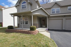 Indianapolis Pike Township Homes for Sale in Morningside