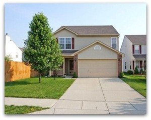 11946 Sapling Circle Noblesville IN119