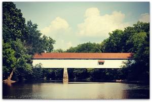 Potter's Bridge   Noblesville IN