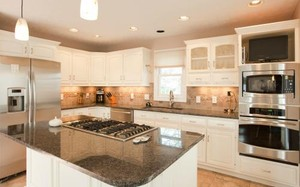 Kitchen Remodeling Trends Hamilton County