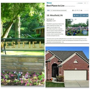 Westfield, IN | CNN Money Best Places to Live