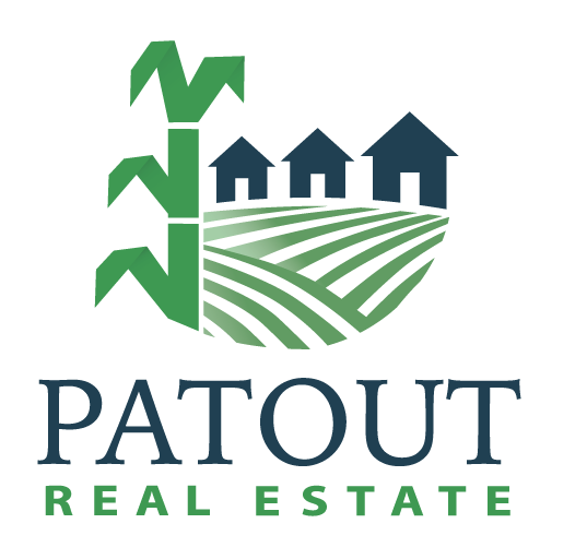 Patout Real Estate