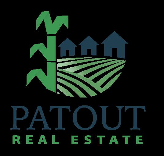 Patout Real Estate