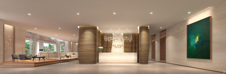Alina Condos for Sale Boca Raton
