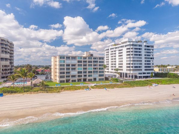 search highland beach real estate