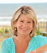 Darissa Thompson Pawleys Island Real Estate