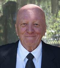 Bob Musitano