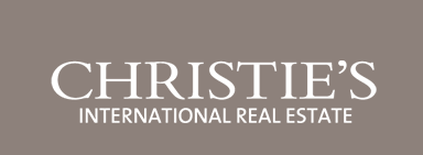 christies real estate