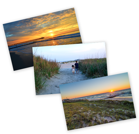 pawleys island creek vacation rentals