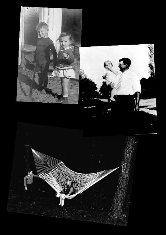 lachicotte family history