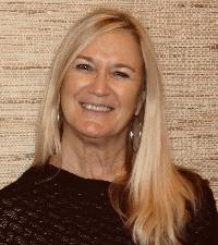 Kathy Besse