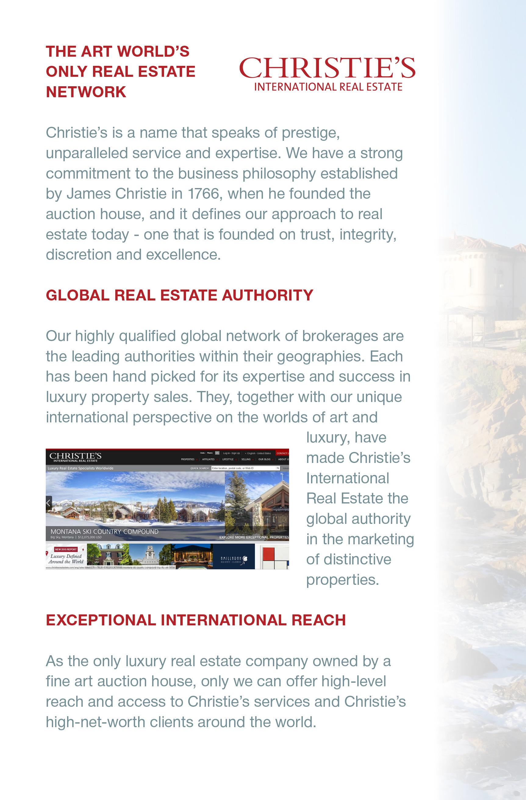 lachicotte real estate marketing