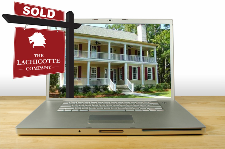 pawleys island real estate sales