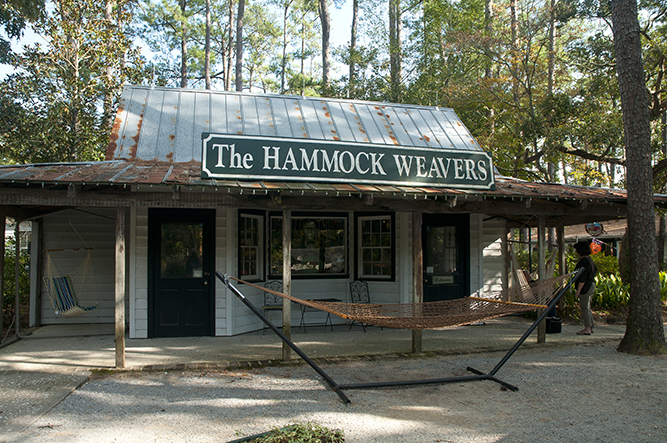 original pawleys island rope hammock and ushered in major growth over the next decade as the lachicottes went nationwide  a store a year was added     the history of the hammock shops the legacy of the lachicottes  rh   pawleysrealestate