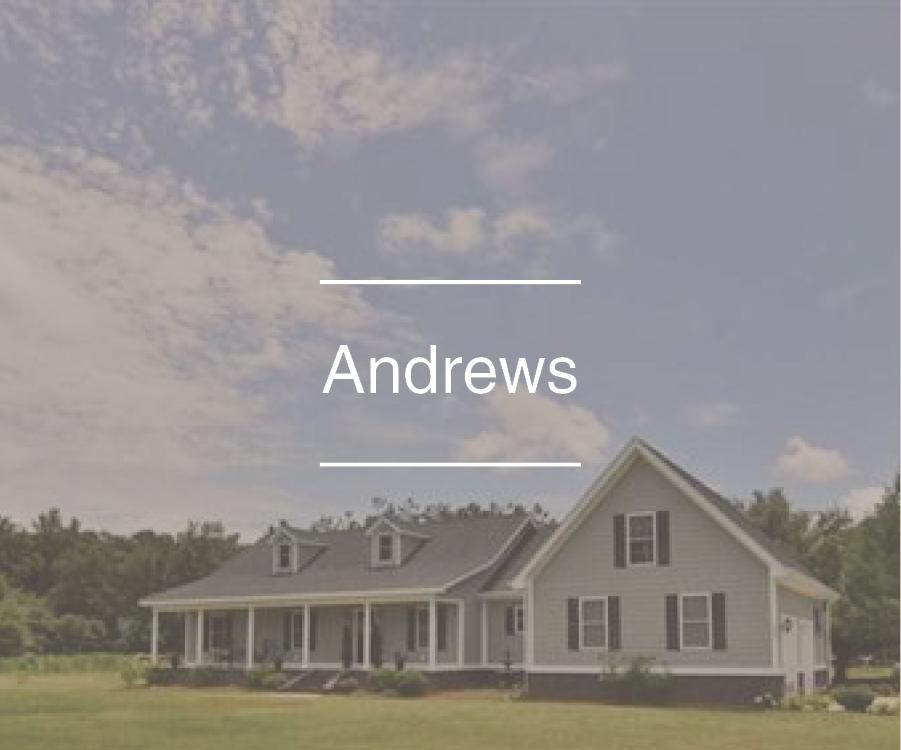 Andrews Real Estate