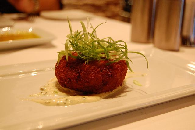 Best restaurants in Palm Beach Gardens