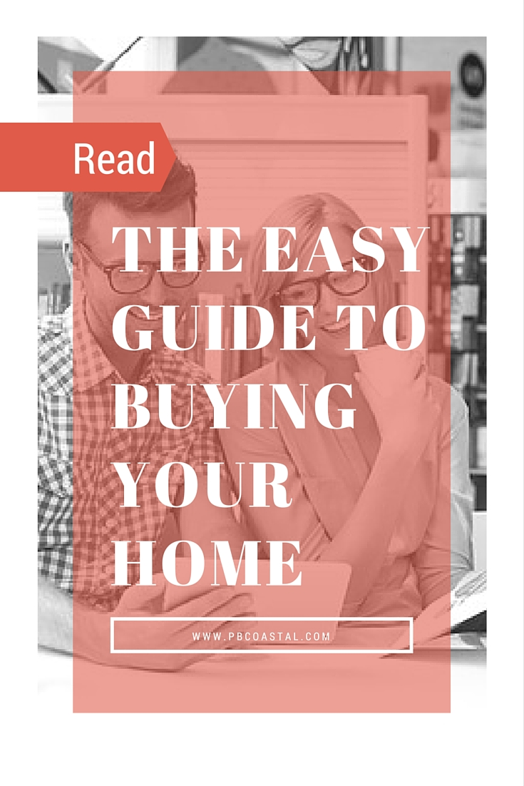 easy buying guide