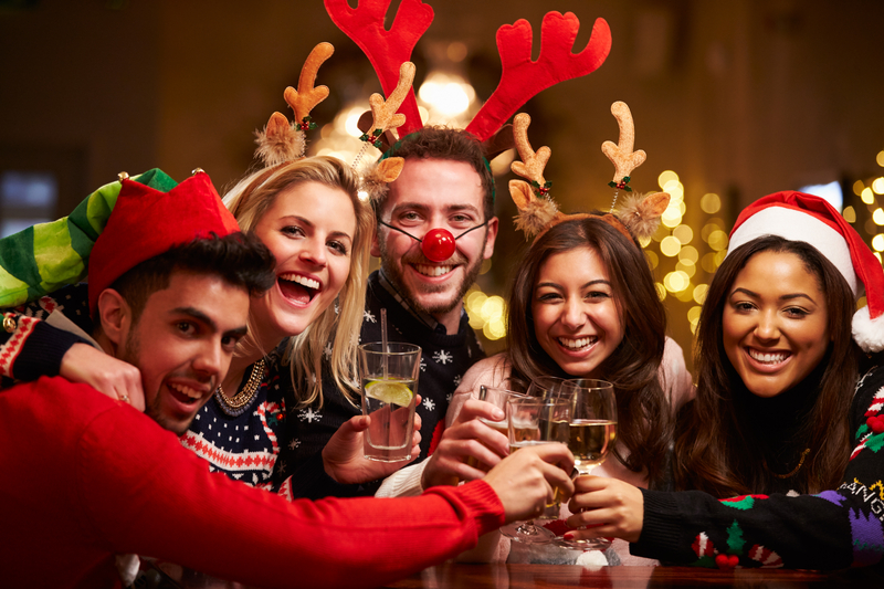 Best Holiday Events in Palm Beach County 2017