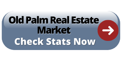 Old Palm Market Report